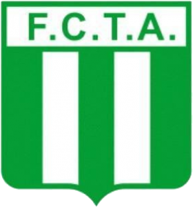 Futbol Club Tres Algarrobos