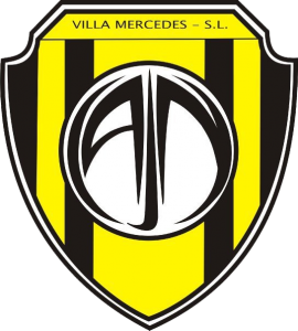 Jorge Newbery Villa Mercedes