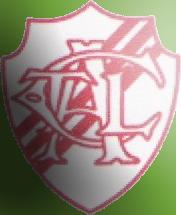 Club Atletico Trenque Lauquen