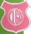 Club Las Guasquitas Deportes