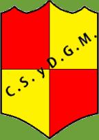Club Social y Deportivo Gonzalez Moreno