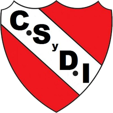 Club Social y Deportivo Independiente