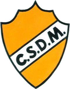 Club Social y Deportivo Monumental