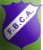 Foot Ball Club Argentino