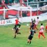 Belgrano Campeon
