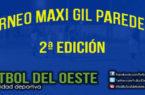 torneo-maxi-gil