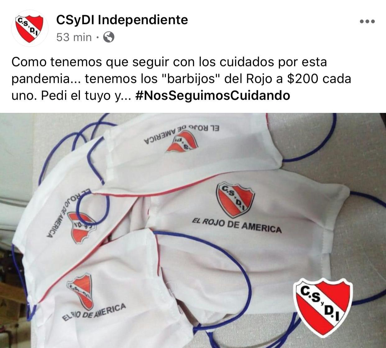 https://futboldeloeste.com.ar/wp-content/uploads/2020/04/1-8.jpg